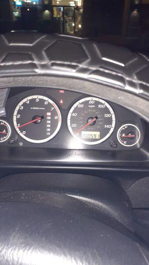 Honda crv ac Cold Cold 2500 for Sale in Orlando, FL