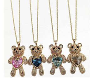Charmed necklaces for Sale in Portsmouth, VA