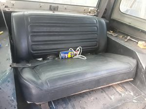 Jeep part for Sale in Lake Worth, FL