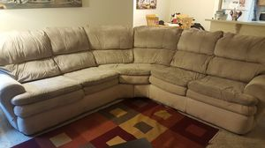 Sectional Couch for Sale in Encinitas, CA