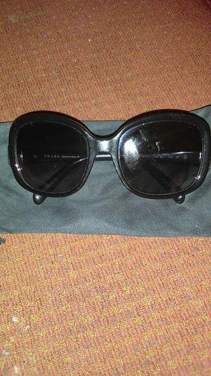 Prada Sunglasses - Ladies for Sale in Canton, GA