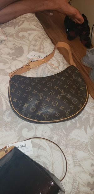 Gucci hobo bag,Luis Vuitton bag for Sale in Bronx, NY