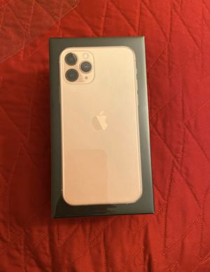 iPhone 11 Pro 64gb (T-Mobile) for Sale in San Jose, CA