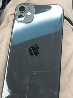 iPhone 11 for Sale in Claremont,  CA