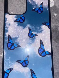 Personalize Phone Case for Sale in Los Angeles,  CA