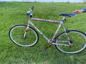 Road bike Single speed for Sale in Layton, UT