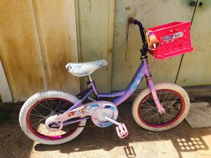 Kid bike for Sale in Scottsdale, AZ