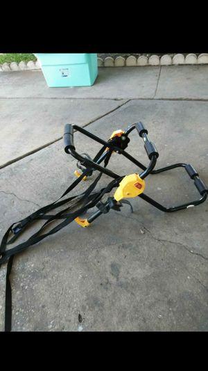 Bell bike rack for Sale in San Antonio, TX