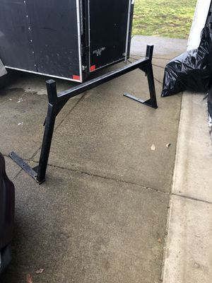 Ladder rack for Sale in Vancouver, WA