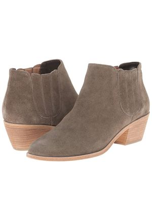 Joie Women's Barlow Boot size 5 US for Sale in Smyrna, TN