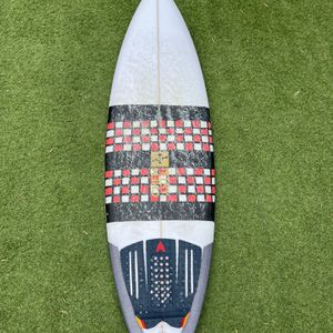 Chemistry Alchemist Surfboard For Sale! for Sale in San Diego, CA