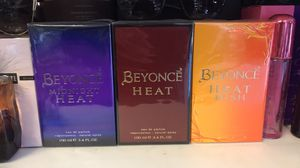 Parfums by Beyoncé for Sale in Tampa, FL