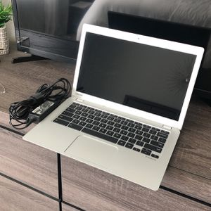 Chromebook, Toshiba for Sale in Corona, CA