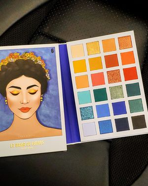 Makeup for Sale in Ontario, CA