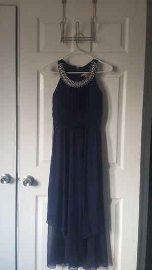 Long Night Dress for Sale in Dallas, TX