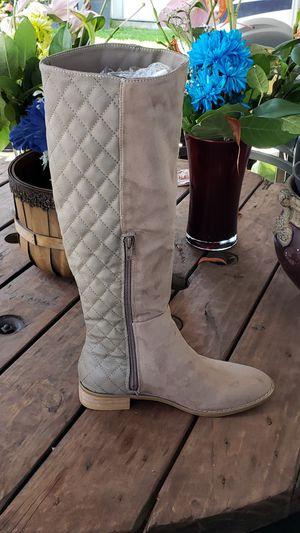 Women Boots for Sale in El Cajon, CA