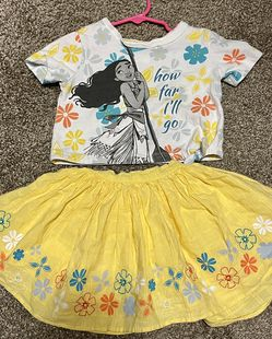 Lot Of Dresses For Girls 3-4Y for Sale in Houston,  TX