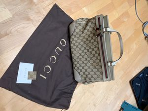 Gucci Mayfair tote for Sale in San Jose, CA