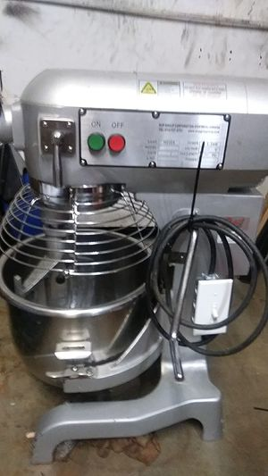 Presto Mixer model PM-20 for Sale in Miami, FL
