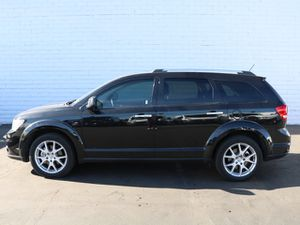 2013 Dodge Journey crew for Sale in Las Vegas, NV