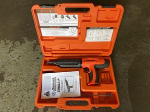 Brand new power tools for Sale in Massillon, OH