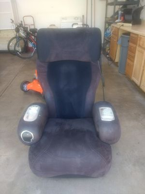 Ijoy massage chair for Sale in Westerville, OH
