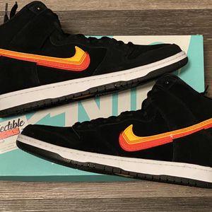 Nike SB High for Sale in Fairburn, GA