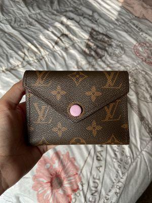 Wallet for Sale in Wichita, KS