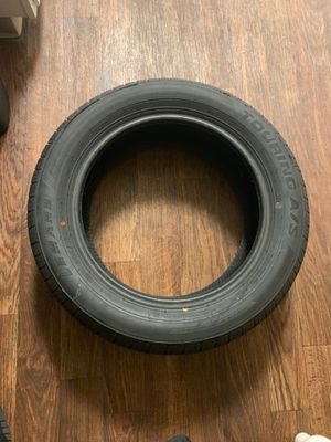 205/55R16 Lemans tire for Sale in Gresham, OR