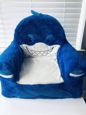 Kids chair for Sale in Atlanta, GA