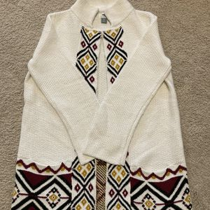 Ladies Cardigan for Sale in Plano, TX