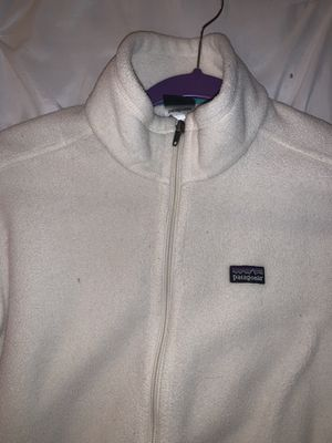 Patagonia Jacket for Sale in Sacramento, CA