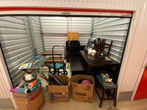 Storage unit full of furniture quick sale for Sale in Pensacola, FL