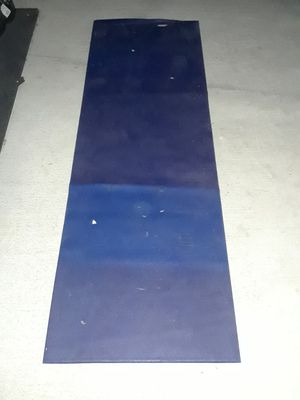 Yoga Exercise Mat for Sale in Palm Bay, FL
