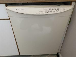 Frigidaire dishwasher for Sale in Gresham, OR
