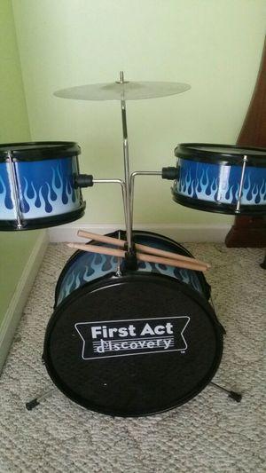 Drum set for Sale in Smyrna, TN