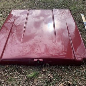 Truck Bed Cover for Sale in Penndel, PA