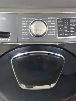 Samsung washer for Sale in Boise,  ID
