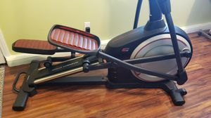 Elliptical ProForm 620E for Sale in Rancho Cucamonga, CA