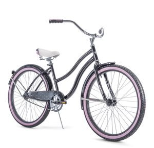 """Huffy 26"""" Cranbrook Women's Cruiser Bike with Perfect Fit Frame for Sale in The Colony, TX"""