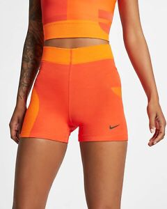 Brand new nike shorts for Sale in Fresno, CA