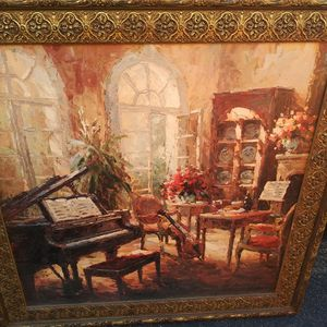 Oil Paintings for Sale in Mansfield, TX
