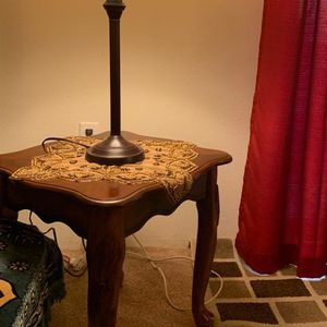End Table for Sale in Beaverton, OR