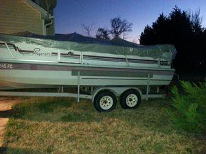 Deck Boat for Sale in Jonesboro, GA