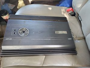 Car audio for Sale in Winter Haven, FL
