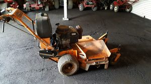 Lawn mower 36 for Sale in Crownsville, MD