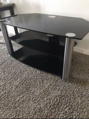 Table console for Sale in Hacienda Heights, CA