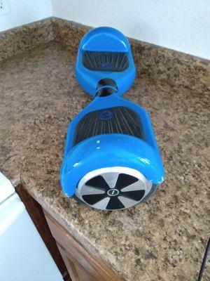 SURFUS self balancing waterproof hoverboard for Sale in Houston, TX