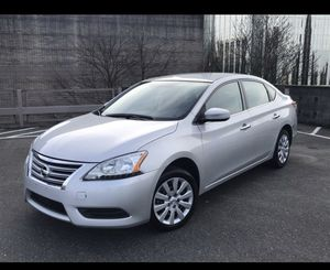 2015 Nissan Sentra for Sale in Portland, OR