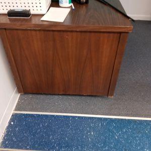 Desk for Sale in Highland City, FL